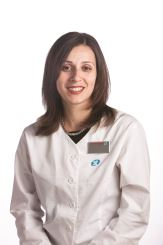 Pharmacist Photo